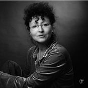Claudia Gründler Profilfoto