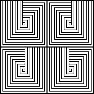 ID=1:2-10-58 | V=027-17 von Gerhard Haberern