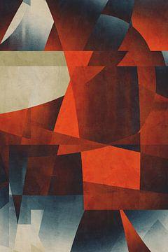 Structamorph Ena von dcosmos art