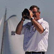 Tom Coehoorn avatar