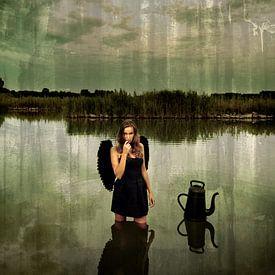 Victoria van Keesnan Dogger Fotografie