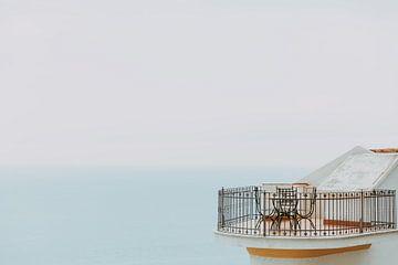 Dreamers Balcony van sonja koning