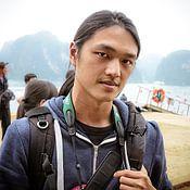 Cho Tang profielfoto