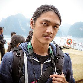 Cho Tang avatar