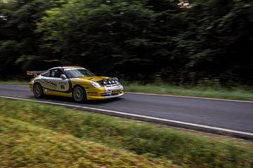 Porsche Carrera RS von 3,14 Photography