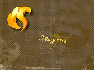 Pseudo Brands - Passion
