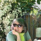 Sylvia Evans profielfoto