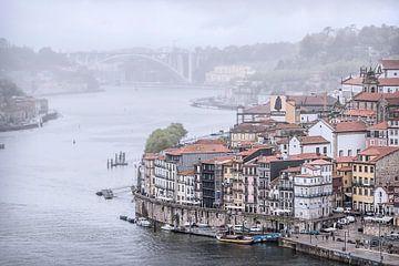 Porto VII sur Michael Schulz-Dostal