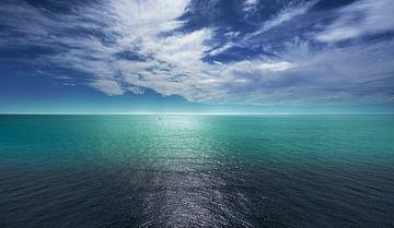 Sailing sur Adrien Hendrickx