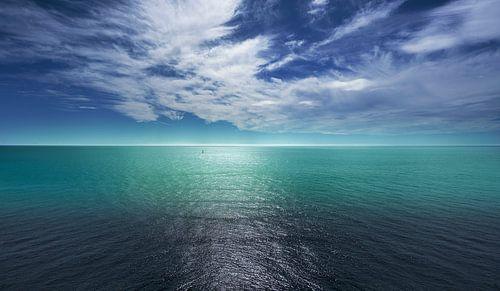 0930 Sailing