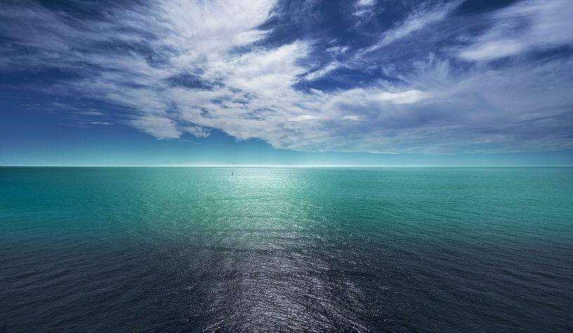 0930 Sailing van Adrien Hendrickx