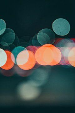 Lichtjes van Bas Glaap