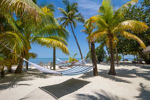 FLORIDA KEYS Heavenly Place