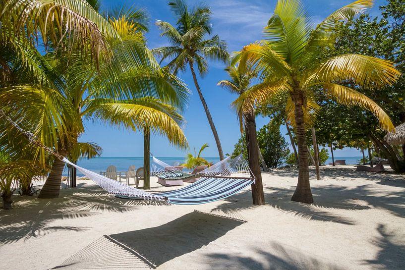 FLORIDA KEYS Heavenly Place van Melanie Viola