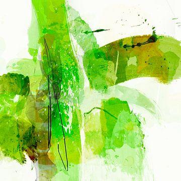 Spring 2020 von Andreas Wemmje