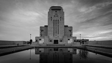 Radio Kootwijk von Scott McQuaide