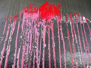 Urban Abstract 157
