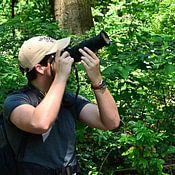 Dennis Mullenders Profilfoto