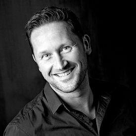 Edward van Hees avatar
