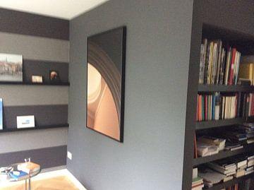 Kundenfoto: Douro von Alexander Bogorodskiy