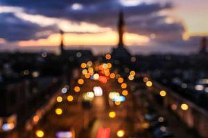 Nightlife Delft