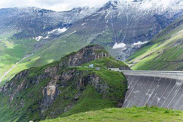 Berg - Berg von Ema Erkens