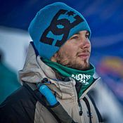 Thomas Bekker photo de profil