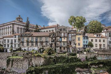 Porto II sur Michael Schulz-Dostal