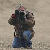 Rob Belterman Profilfoto