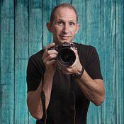 Markus Stauffer profielfoto