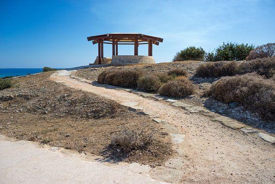 Typisch Cyprus