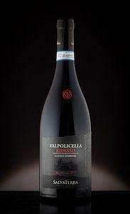 Wijn van