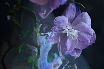 Speels Geluk van Pure Details by Linda