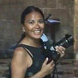 Brenda Reimers avatar