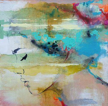 Roxy van Atelier Paint-Ing