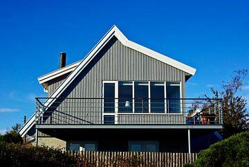 Maison - Design danois sur Norbert Sülzner