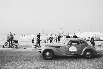 Salz-Grand Prix von Peter Deschepper
