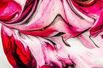 218149 Abstrakte Acryl-Kunst von Rob Smit