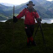 Mark van Hattem profielfoto