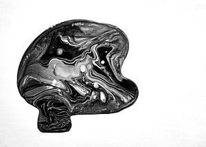 Weird Universe van Samantha Dekker