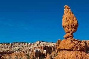 Bryce Canyon National Park, Utah sur Peter Leenen