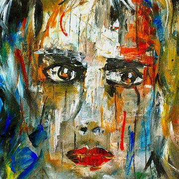 Dark Soul von Katarina Niksic