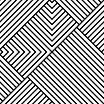 ID=1:2-10-58 | V=046-09 von Gerhard Haberern