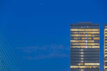 Der Rotterdam von Prachtig Rotterdam
