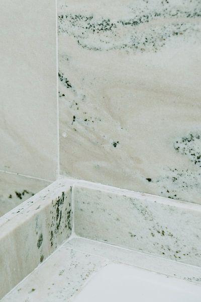 Marmor auf Marmor von Karlijne Geudens