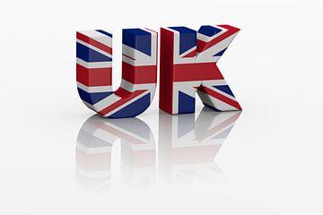 Grande-Bretagne sur BVpix
