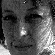 Liesbeth Govers voor omdewest.com profielfoto