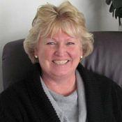 Shirley Hoekstra Profilfoto