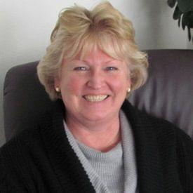 Shirley Hoekstra avatar