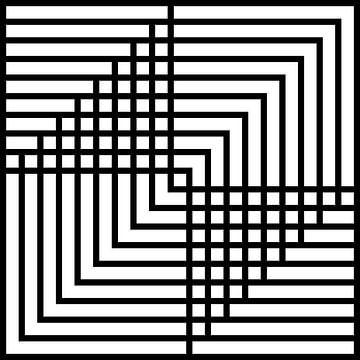 ID=1:2-10-58 | V=016 van Gerhard Haberern